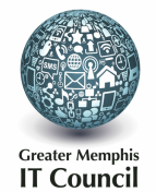 Greater Memphis IT Council